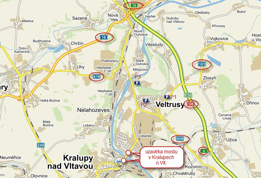 mapa-Beh_parkem