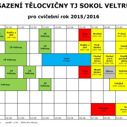 190914-vyuziti_telocvicny