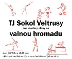 160324-valna_hromada